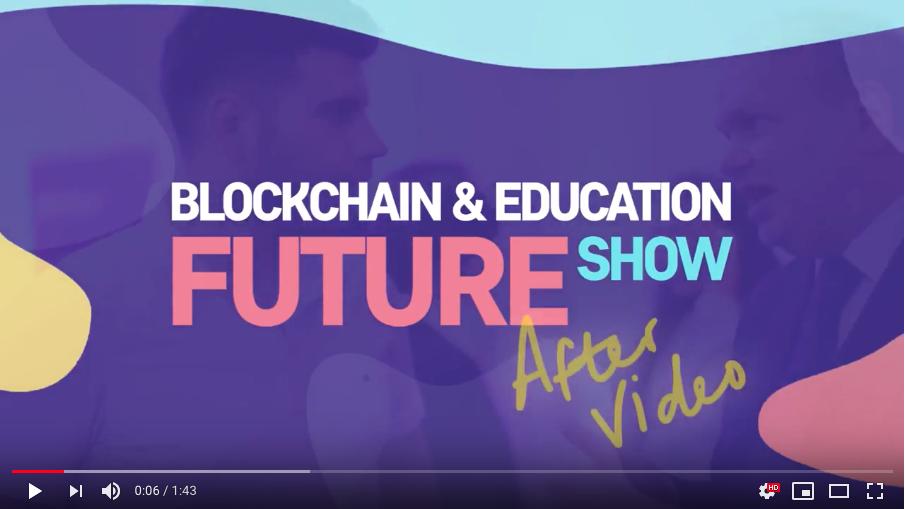 Gledos Blockchain